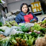 MatevzH-peking_market_nov16-6153
