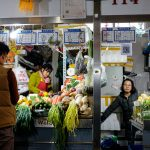 MatevzH-peking_market_nov16-6160