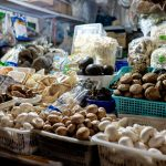 MatevzH-peking_market_nov16-6167