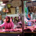 MatevzH-peking_market_nov16-6173