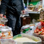 MatevzH-peking_market_nov16-6193