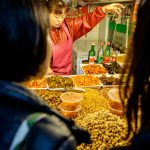 MatevzH-peking_market_nov16-6207