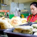 MatevzH-peking_market_nov16-6213